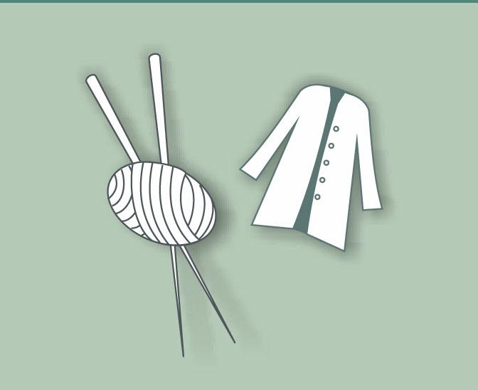 Bild Icon zum Thema Produkte
